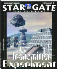 Star Gate - Das Original